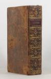 Clément - Les cinq années littéraires (1748-1752) - 1755 - Relié - Photo 0, livre ancien du XVIIIe siècle