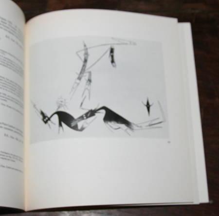 [Bibliophilie] Livres illustrés - Le livre et l'artiste - BN 1967-1976 Tendances - Photo 1 - livre moderne