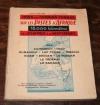 Gautier - 18 000 kilomètres à travers l Afrique en 1937 - 1942 - EO - Photo 1 - livre du XXe siècle