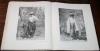 Gautier - 18 000 kilomètres à travers l Afrique en 1937 - 1942 - EO - Photo 2 - livre du XXe siècle