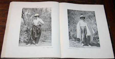Gautier - 18 000 kilomètres à travers l'Afrique en 1937 - 1942 - EO - Photo 2 - livre de bibliophilie