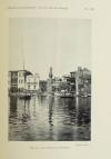 Henri LORIN - L EGYPTE aujourd hui - Le pays et les hommes - 1926 - Photo 0 - livre du XXe siècle
