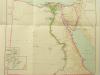 Henri LORIN - L EGYPTE aujourd hui - Le pays et les hommes - 1926 - Photo 2, livre rare du XXe siècle