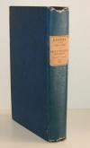 [Bibliographie] Barbier - Examen et complément des dictionnaires 1820 Seul paru - Photo 0, livre rare du XIXe siècle