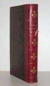 [REVOLUTION] VAUBAN - Mémoires de la guerre de la VENDEE - 1806 - EO - Photo 0, livre ancien du XIXe siècle