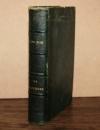 Zénaïde FLEURIOT  - Sans Nom - La Glorieuse - 1866 - Relié - Photo 0, livre rare du XIXe siècle
