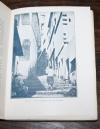 [Algérie] Molina - Vers le bleu. Impressions algériennes 1908 illustrations - Photo 1, livre rare du XXe siècle