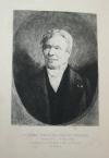 [Provence] Les livres de M. Rouard bibliothécaire d Aix - 1879 - Photo 0 - livre de collection
