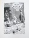 SOREL - Vieux habits, vieux galons 1913 Illustré Leloir - Photo 0, livre rare du XXe siècle