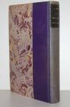 SOREL - Vieux habits, vieux galons 1913 Illustré Leloir - Photo 1, livre rare du XXe siècle