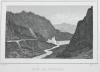 Guide pittoresque du voyageur en France - Dept de l Ain - Photo 0, livre rare du XIXe siècle