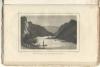 Guide pittoresque du voyageur en France - Dept de l Ain - Photo 2, livre rare du XIXe siècle