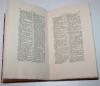 Indicateur du Mercure de France. 1672-1789 par Guigard - 1869 - Photo 2 - livre de collection