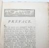 [Théâtre] Du Vaure - Le faux savant - 1773 - Comédie - Photo 1, livre ancien du XVIIIe siècle