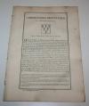 Hozier - Généalogie Briqueville-Bretteville - Normandie - 18e - Photo 1, livre ancien du XVIIIe siècle