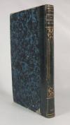 [Bourgogne] Annuaire statistique du département de l Yonne - 1837 - Photo 0, livre rare du XIXe siècle
