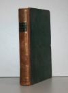Guizot - Du gouvernement de la France - 1820 - Relié - Photo 0, livre rare du XIXe siècle