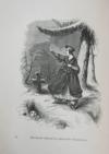 Elisabeth ou les exilés de Sibérie par Mme Cottin (vers 1840) - Relié gravures - Photo 0, livre rare du XIXe siècle