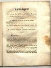 [Dauphiné] Hospices et cours d eau à Romans, Joseph Machon de Tournon - 1822 - Photo 0 - livre de collection