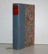 LE ROY (Eugène) - Jacquou le Croquant. Calmann-Lévy (Vers 1920) - Photo 0, livre rare du XXe siècle