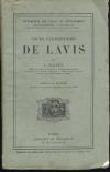 Pillet - Cours élémentaire de lavis - 1892 - Photo 0 - livre d occasion