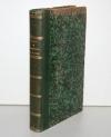 Société histoire de Beaune 1886 - Capitaines - Legoux de la Berchère - Ecrivains - Photo 1 - livre du XIXe siècle