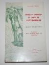 THESEE (Françoise). Négociants bordelais et colons de Saint-Domingue. Liaisons d'habitations. La maison Henry Bomberg, Bapst et Cie. 1783-1793
