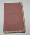 BLANC-SAINT-BONNET - Manuel des chasseurs ou code de la chasse - 1821 - Photo 1, livre rare du XIXe siècle