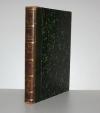 Breton - Essais progressifs sur la composition typographique des tableaux 1893 - Photo 2 - livre rare