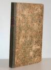 [Cambrai, Cambrésis] Bibliographie cambrésienne - 1822 - Rare - Photo 1, livre rare du XIXe siècle