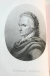 [Italie] Vita di Vittorio Alfieri da Asti - 1847 - Relié - Portrait - Photo 0 - livre du XIXe siècle