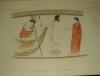 [Grèce] Etude sur les Lécythes blancs attiques à représentations funéraires 1883 - Photo 0 - livre rare