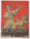 [Humour] Le Foret. Revue de Quincaillerie. 17 volumes - Illustrés - Photo 13, livre rare du XXe siècle