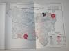 Atlas de la région Picardie - Cartes - Vers 1961 - Photo 0, livre rare du XXe siècle