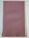 BERINGTON - Histoire littéraire des XIe et XIIe siècles - 1818 - Photo 1, livre rare du XIXe siècle