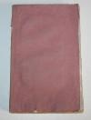 BERINGTON - Histoire littéraire des XIVe et début XVe siècles - 1822 - Photo 1, livre rare du XIXe siècle