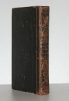 Vigny - Stello - Charpentier - 1841 - Eo de Mademoiselle Sedaine - Photo 0, livre rare du XIXe siècle