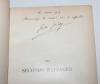 [Droit] Jolly - Les seconds mariages. Etude historique - 1896 - Relié - Envoi - Photo 0, livre rare du XIXe siècle