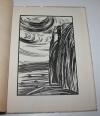 [Gravure sur bois] Marcel Gaillard. Premiers Essais xylographiques - 1919 - Photo 3, livre rare du XXe siècle