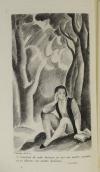 ROUSSEAU (J.-J.) - Les confessions - Bossard - 3 volumes - 1929 - Photo 0 - livre de bibliophilie