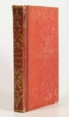 [Empire Restauration] Procès des trois anglais - Evasion de Lavalette - 1816 - Photo 0, livre rare du XIXe siècle