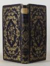 JOUHANNEAUD - Jean Népomucène, épisode du XIVe siècle - 1851 - Cartonnage - Photo 0, livre rare du XIXe siècle