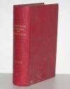 . Annuaire du ministère des travaux publics pour l'année 1892