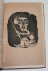 GILL - Vingt années de Paris Avec une préface de Alphonse Daudet 1883 - Gravures - Photo 1, livre rare du XIXe siècle