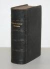 [Mende Gévaudan]Paroissien du diocèse de Mende - 1882 - Photo 0 - livre rare