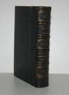 About - Tolla [Relié avec ] Les mariages de Paris - 1856 - Photo 0 - livre du XIXe siècle