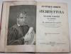 [Architecture] Vignole en italien - cinque ordini (cinq ordres) 1851 - Planches - Photo 1, livre rare du XIXe siècle