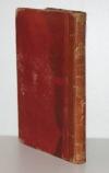 [Architecture] Vignole en italien - cinque ordini (cinq ordres) 1851 - Planches - Photo 2, livre rare du XIXe siècle