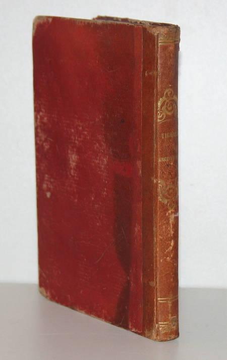 [Architecture] Vignole en italien - cinque ordini (cinq ordres) 1851 - Planches - Photo 2 - livre de collection