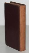 [Petit format] - NODIER (Ch.) - Jean Sbogar - 1894 - Illustré - Photo 0 - livre rare